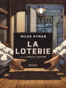 loterie-hyman